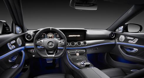 mercedes-e63-amg-2018-sedan-hang-sang-cong-suat-khung-1