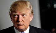 Thị trưởng New York nói người dân 'e sợ' Donald Trump
