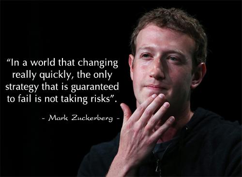 hoc-tieng-anh-qua-nhung-cau-noi-noi-tieng-cua-mark-zuckerberg-1