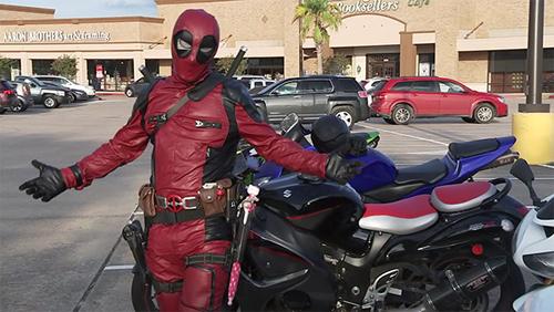 biker-me-phim-anh-hung-giup-canh-sat-tim-xe-mat-trom