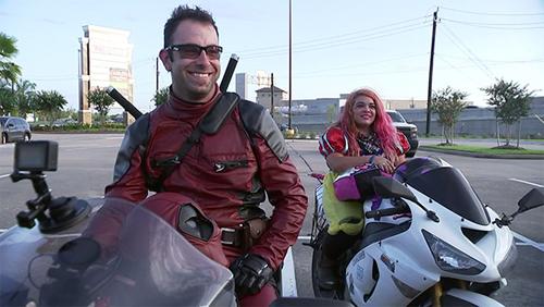 biker-me-phim-anh-hung-giup-canh-sat-tim-xe-mat-trom-1