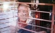 Người đàn ông trộm chó bị nhốt vào lồng sắt