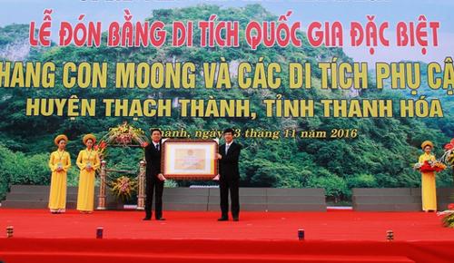 hang-con-moong-duoc-cong-nhan-di-tich-quoc-gia-dac-biet-1