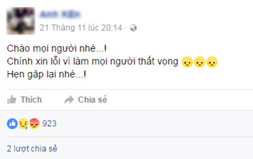 nghi-can-giet-nguoi-gui-loi-chao-tren-facebook-truoc-khi-dau-thu-1