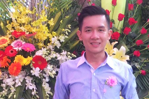 thay-giao-than-phien-voi-ong-dinh-la-thang-lan-dau-duoc-nhan-luong