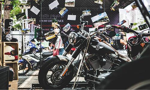 vietnam-motorbike-festival-2017-le-hoi-moto-lon-nhat-viet-nam-1