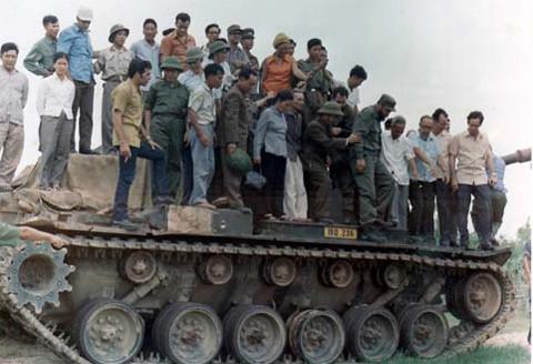 chuyen-tham-cua-chu-tich-fidel-den-quang-tri-nam-1973