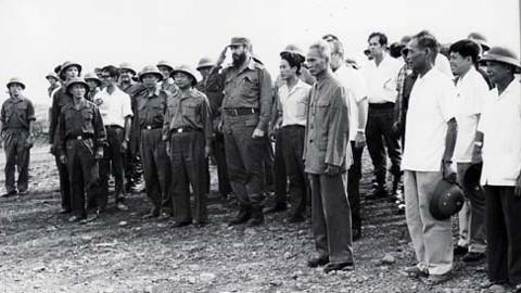 chuyen-tham-cua-chu-tich-fidel-den-quang-tri-nam-1973-1
