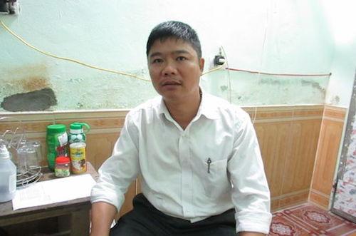 vo-chong-giao-vien-nhat-duoc-36-trieu-dong-tra-lai-nguoi-bi-mat