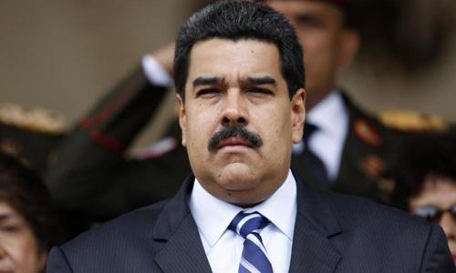venezuela-quoc-tang-ba-ngay-tuong-nho-fidel-castro
