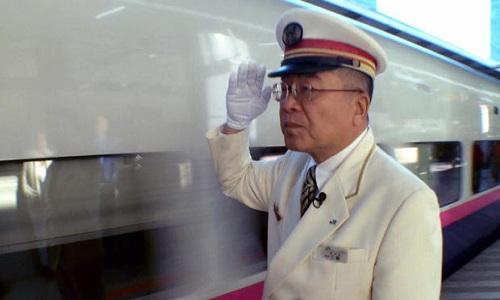 truong-nha-ga-102-nam-cua-tokyo