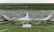 Mở rộng Tân Sơn Nhất hay xây mới sân bay Long Thành