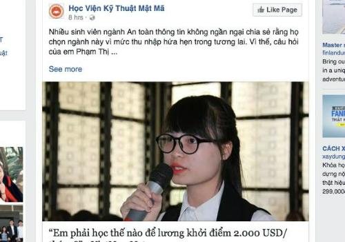 nu-sinh-hoi-hoc-the-nao-de-luong-khoi-diem-2000-dola-gay-sot-mang-xh