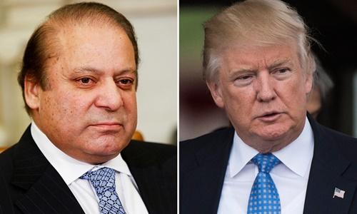 trump-ca-ngoi-thu-tuong-pakistan-la-nguoi-dan-ong-tuyet-voi