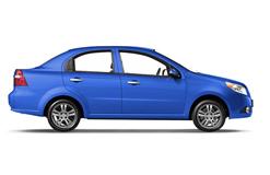 nhung-xe-600-trieu-co-the-lan-banh-tai-ha-noi
