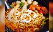 4 món ăn vặt ở Sài Gòn gây sốt trong năm