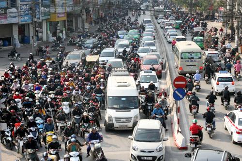 ha-noi-treo-giai-thuong-200000-usd-cho-y-tuong-chong-tac-duong