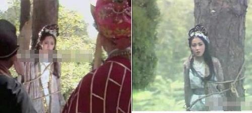 nhung-loi-hai-huoc-trong-phim-tay-du-ky-1986-7
