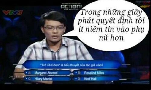 nhung-tinh-huong-tro-giup-ba-dao-trong-chuong-trinh-ai-la-trieu-phu-3