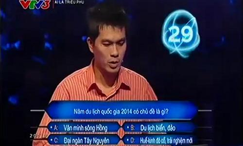 nhung-tinh-huong-tro-giup-ba-dao-trong-chuong-trinh-ai-la-trieu-phu-5