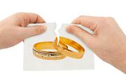 Chung sống tối thiểu bao lâu thì được ly hôn?