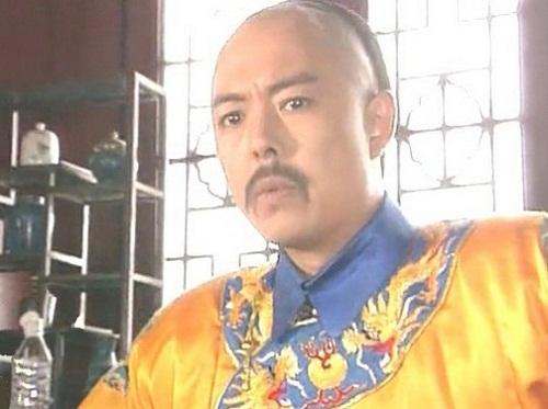 nhung-loi-hai-huoc-trong-phim-hoan-chau-cach-cach-1997