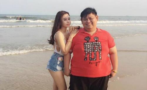 ke-giet-co-gai-bo-bao-tai-sa-luoi-vi-bi-cong-an-danh-lac-huong-5