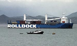 Thượng cờ 2 tàu ngầm Kilo vào cuối tháng 2