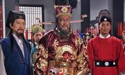 Cảnh quay 'khó đỡ' của Bao Công và Triển Chiêu trong Bao Thanh Thiên 1993