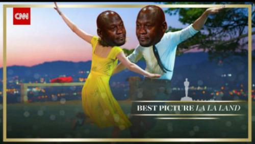 Đây mới thực sự là Phim xuất sắc nhất .