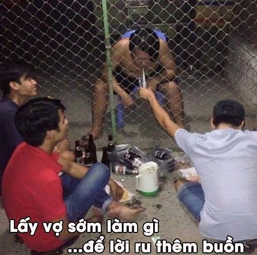 lam-dan-ong-viet-nam-that-kho-9