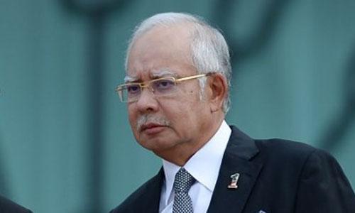 thu-tuong-malaysia-canh-bao-trieu-tien