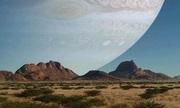 Điều gì xảy ra nếu sao Mộc ở gần Trái Đất?