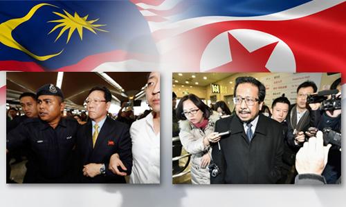 malaysia-can-nhac-giao-thi-the-kim-jong-nam-cho-trieu-tien-de-hoi-huong-cong-dan-1