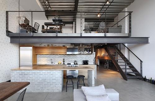 phan-biet-flat-apartment-condo-va-loft
