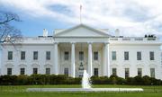 Người tự nhận mang bom bị bắt bên ngoài Nhà Trắng