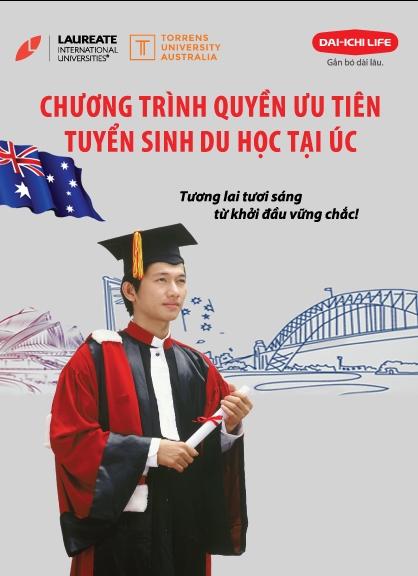 nhung-uu-diem-cua-chuong-trinh-quyen-uu-tien-tuyen-sinh-du-hoc-tai-uc-1