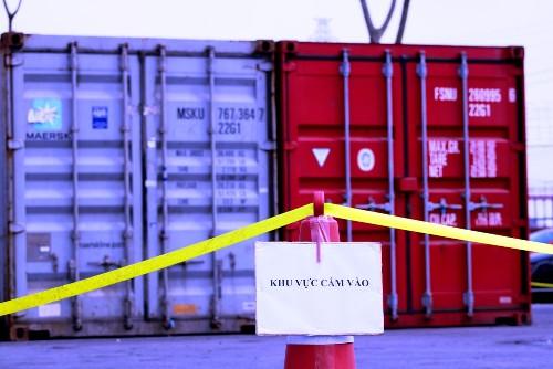 hai-container-chua-tien-chat-ma-tuy-cuc-doc-bi-bo-tai-cang-hai-phong-2
