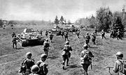Chiến dịch xâm lược đẫm máu nhất mọi thời đại của Hitler