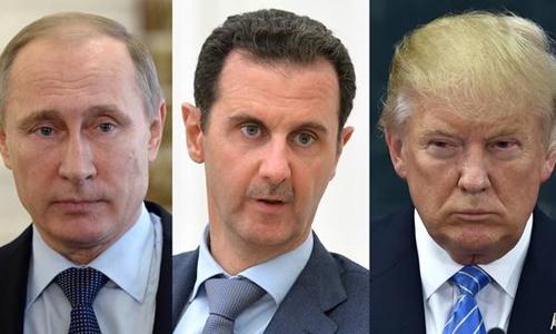 nhung-nguy-co-my-doi-mat-sau-khi-khong-kich-can-cu-quan-su-syria