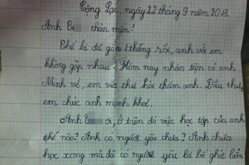 nhung-buc-thu-chat-nhat-viet-nam-cua-hoc-tro-3