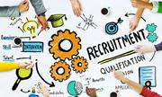 Tăng tốc Part 7 TOEIC với từ vựng về tuyển dụng