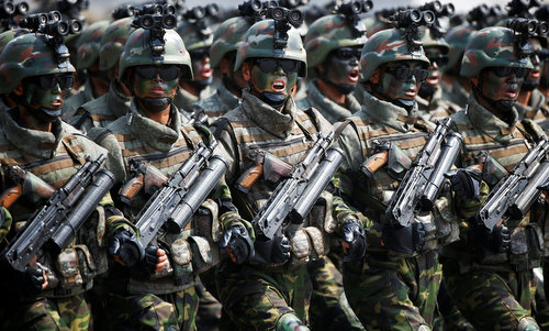 khu-sung-chua-tram-vien-dan-cua-dac-nhiem-trieu-tien-1