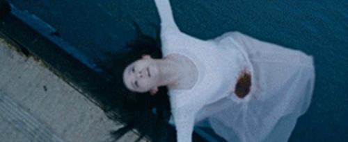 nhung-man-ky-xao-khong-the-nhin-cuoi-trong-phim-trung-quoc-2