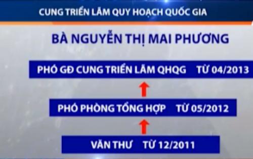 thieu-nu-16-tuoi-bi-lot-quan-ao-doi-boi-thuong-316-trieu-dong-6
