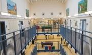 11 nhà tù 'sung sướng' nhất thế giới
