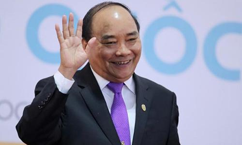 ong-donald-trump-moi-thu-tuong-viet-nam-tham-my
