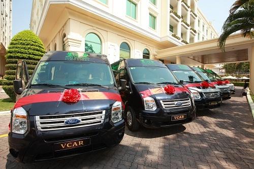 vcar-xe-limousine-the-he-moi-o-hai-phong