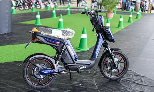 pega-xe-dien-made-in-vietnam-gia-tu-12-trieu-dong-1