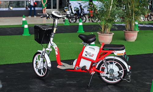 pega-xe-dien-made-in-vietnam-gia-tu-12-trieu-dong